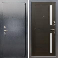 Входная дверь Лекс 3 Барк Баджио Венге (панель №50)