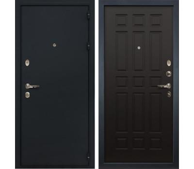 Входная стальная дверь Лекс 2 Рим Венге (панель №29)