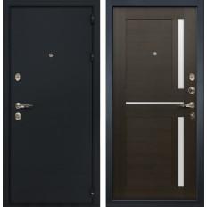 Входная дверь Лекс 2 Рим Баджио Венге (панель №50)
