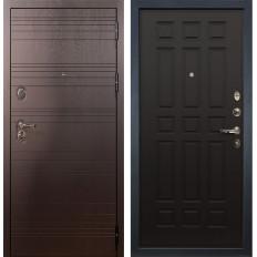 Входная дверь Лекс Легион Венге (панель №29)