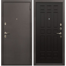 Входная дверь Лекс 1А Венге (панель №29)