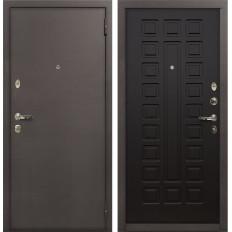 Входная дверь Лекс 1А Венге (панель №21)