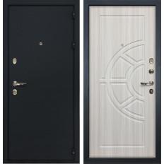 Входная дверь Лекс 2 Рим Сандал белый (панель №44)