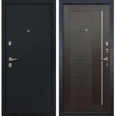 Входная дверь Лекс 2 Рим Верджиния Венге (панель №39)