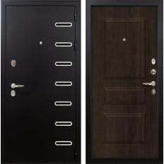 Входная дверь Лекс Витязь Винорит Алмон 28 (панель №60)