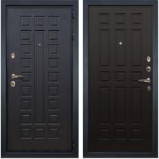 Входная дверь Лекс Гладиатор 3К Венге (панель №29)