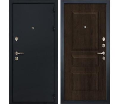 Входная стальная дверь Лекс 2 Рим Винорит Алмон 28 (панель №60)