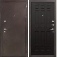 Входная дверь Лекс 5А Цезарь Венге (панель №29)