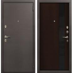 Входная дверь Лекс 1А Новита Венге (панель №53)