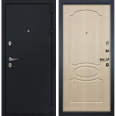 Входная дверь Лекс 2 Рим Дуб беленый (панель №14)