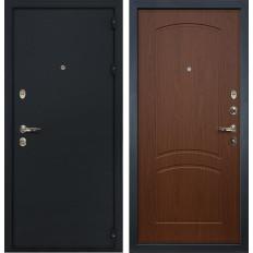 Входная дверь Лекс 2 Рим Береза мореная (панель №11)