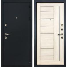 Входная дверь Лекс 2 Рим Верджиния Дуб беленый (панель №38)