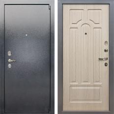 Входная дверь Лекс 3 Барк Беленый дуб (панель №25)