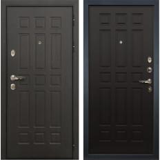 Входная дверь Лекс Сенатор 8 Венге (панель №29)