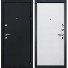 Входная дверь Лекс 2 Рим Ясень белый (панель №62)