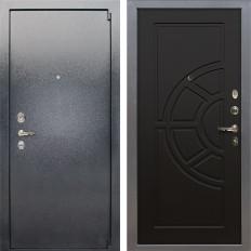 Входная дверь Лекс 3 Барк Венге (панель №43)