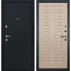 Входная дверь Лекс 2 Рим Дуб беленый (панель №20)