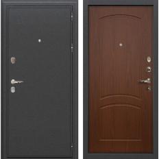 Входная дверь Лекс Колизей Береза мореная (панель №11)