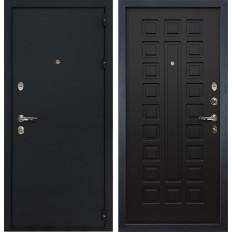 Входная дверь Лекс 2 Рим Венге (панель №21)