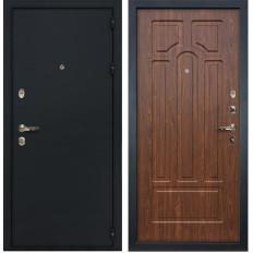Входная дверь Лекс 2 Рим Береза мореная (панель №26)