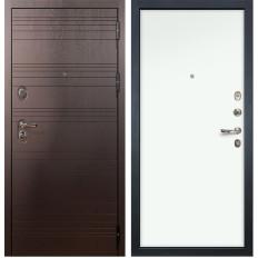 Входная дверь Лекс Легион Белый (панель №59)