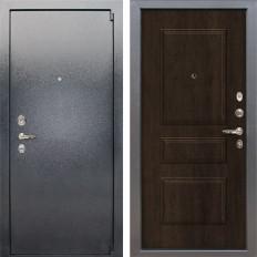 Входная дверь Лекс 3 Барк Алмон 28 (панель №60)