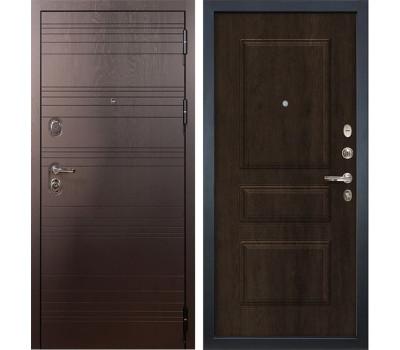 Входная стальная дверь Лекс Легион Алмон 28 (панель №60)