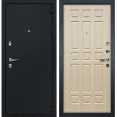 Входная дверь Лекс 2 Рим Дуб беленый (панель №28)