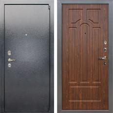 Входная дверь Лекс 3 Барк Береза мореная (панель №26)