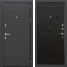 Входная дверь Лекс Колизей Венге (панель №43)