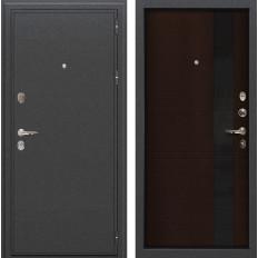 Входная дверь Лекс Колизей Новита Венге (панель №53)