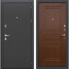 Входная дверь Лекс Колизей Береза мореная (панель №19)