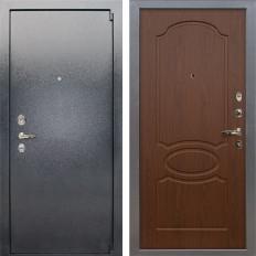 Входная дверь Лекс 3 Барк Берёза мореная (панель №12)
