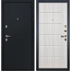 Входная дверь Лекс 2 Рим Сандал белый (панель №42)