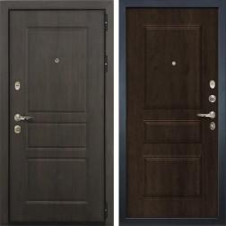 Входная дверь Лекс Сенатор Винорит Алмон 28 (панель №60)