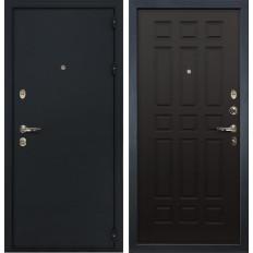 Входная дверь Лекс 2 Рим Венге (панель №29)
