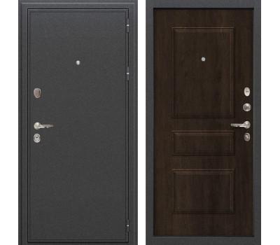 Входная стальная дверь Лекс Колизей Винорит Алмон 28 (панель №60)