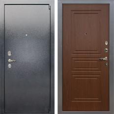 Входная дверь Лекс 3 Барк Берёза мореная (панель №19)