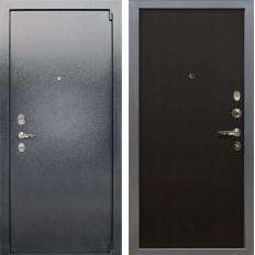 Входная дверь Лекс 3 Барк Венге (панель №2)