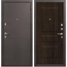 Входная дверь Лекс 1А Винорит Алмон 28 (панель №60)