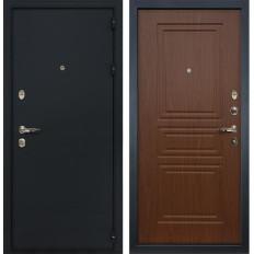 Входная дверь Лекс 2 Рим Береза мореная (панель №19)
