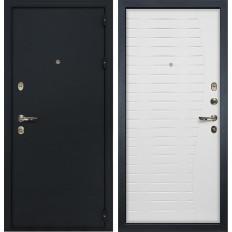 Входная дверь Лекс 2 Рим Ясень белый (панель №36)