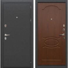 Входная дверь Лекс Колизей Береза мореная (панель №12)