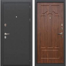 Входная дверь Лекс Колизей Береза мореная (панель №26)