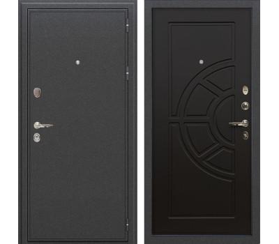 Входная стальная дверь Лекс Колизей Венге (панель №43)