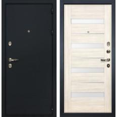 Входная дверь Лекс 2 Рим Сицилио Дуб беленый (панель №46)