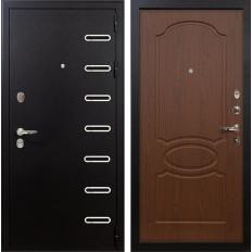 Входная дверь Лекс Витязь Береза мореная (панель №12)