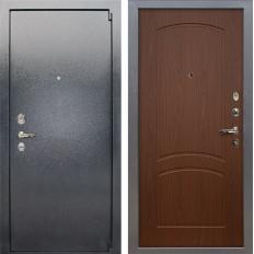 Входная дверь Лекс 3 Барк Берёза мореная (панель №11)