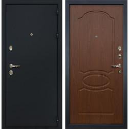 Входная дверь Лекс 2 Рим Береза мореная (панель №12)
