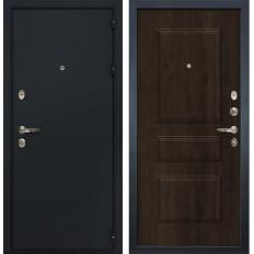 Входная дверь Лекс 2 Рим Винорит Алмон 28 (панель №60)